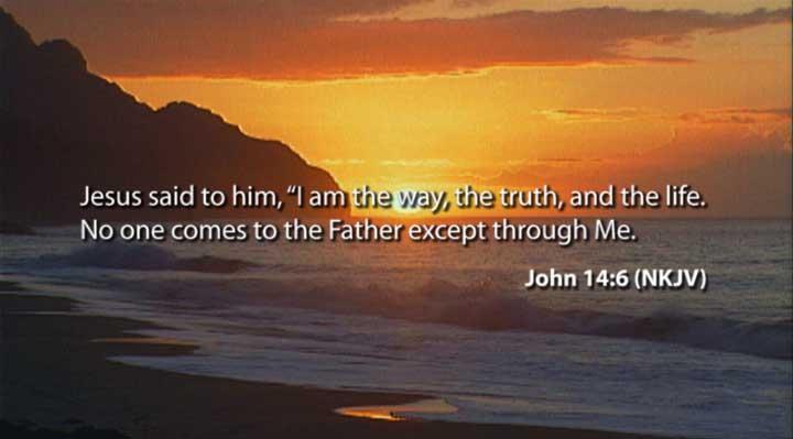 John14-6_sunset