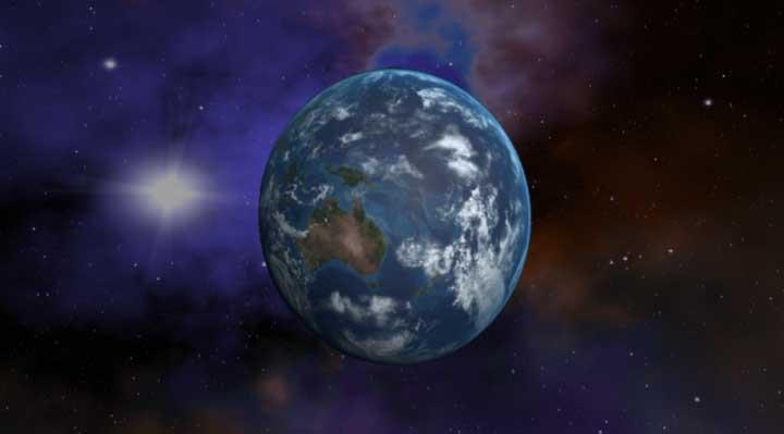 earth_universe